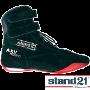 Botas AVX3000 Stand 21